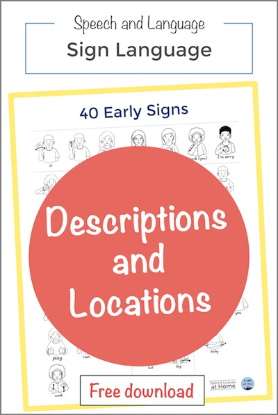 baby sign language for toddlers early language development handouts descriptions and locations.jpg
