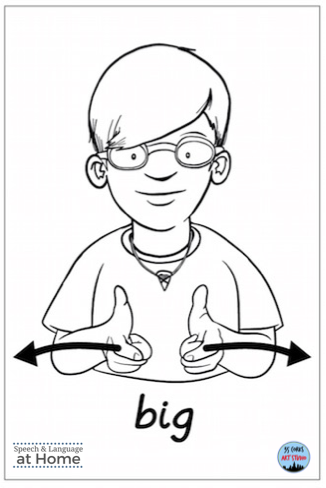 Early language parent handouts sign language big.png
