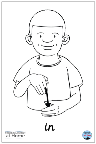 Early language parent handouts sign language in.png