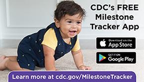 Free Milestones Tracker App