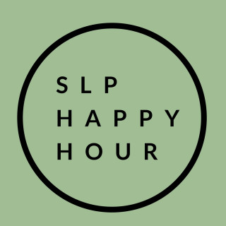 slp happy hour.jpg