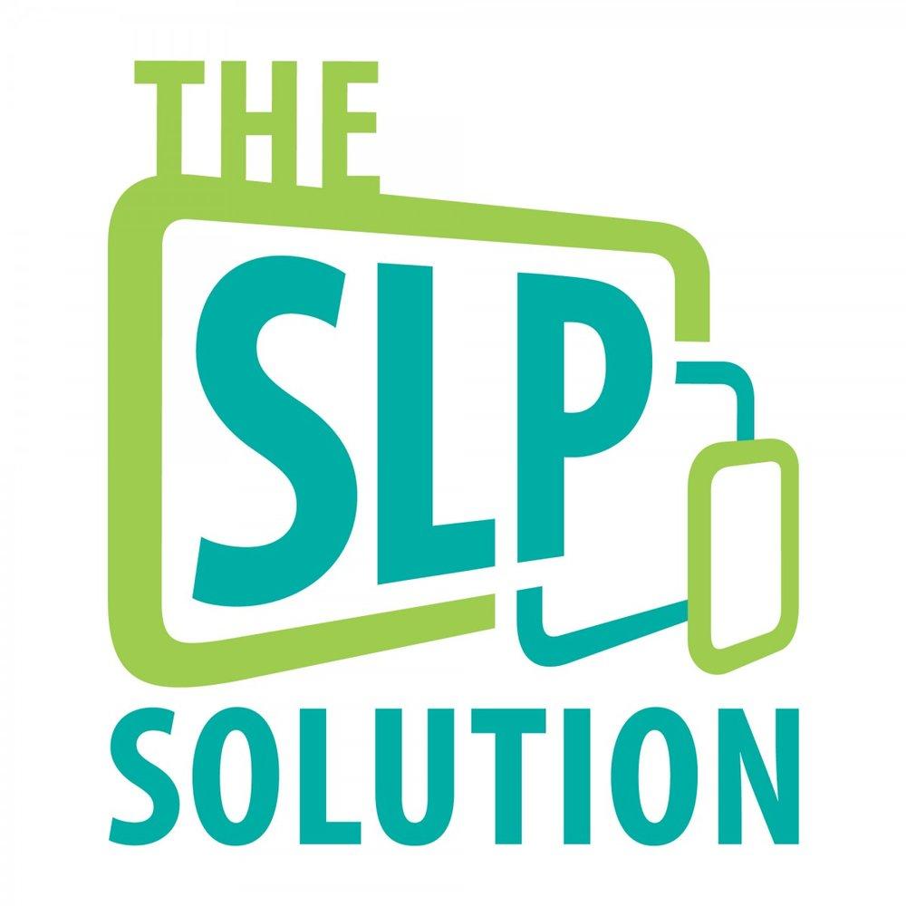 SLP-Solution-Logo-final-2000x2000-on-white-1200x1200.jpg