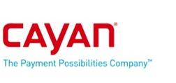 Cayan-Logo.jpg