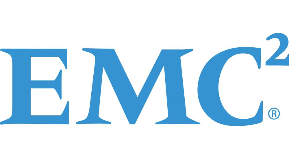 emc-logo.jpg