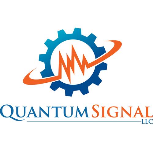 quantum signal.jpg