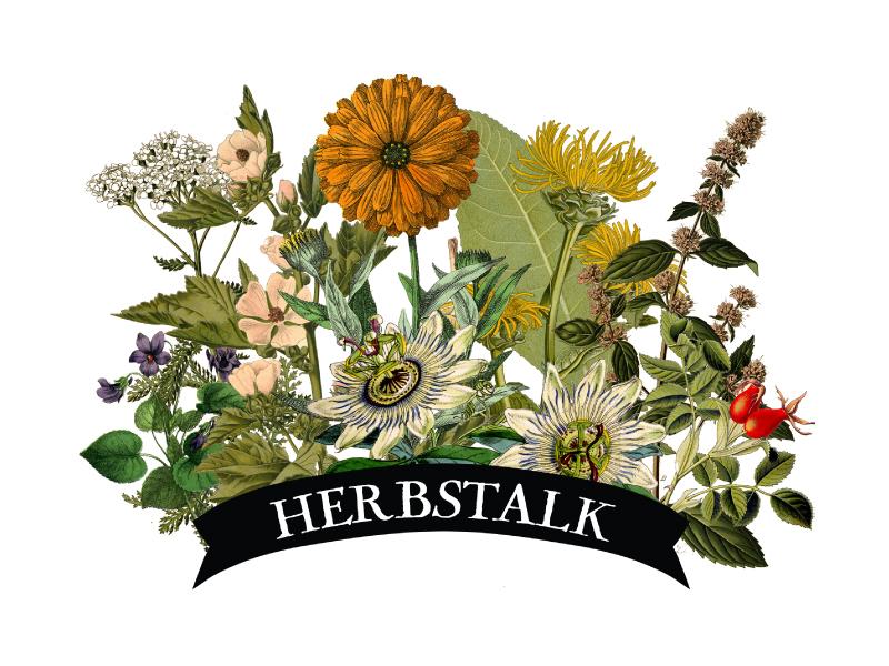 herbstalk_logo.jpg