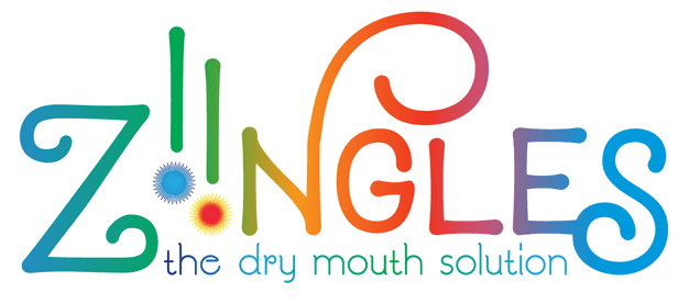 Ziingleslogo-for-FB-page-the-dry-mouth-solution.jpg