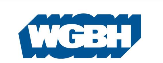 GBH_BP_Master-logo_12.jpg