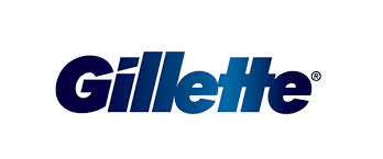 Gillette Logo.jpeg