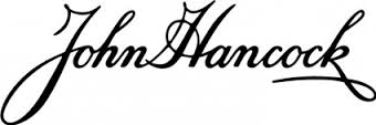 John Hancock Logo.jpeg