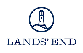 Lands End Logo.png