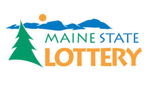 Maine State Lottery Logo.jpeg