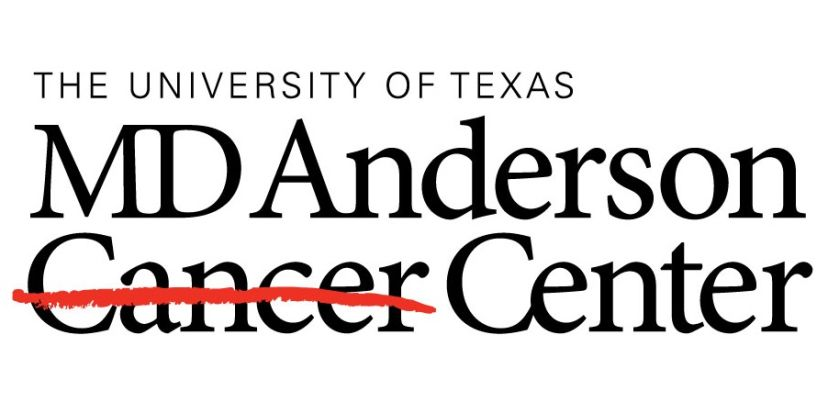 MD Anderson Cancer Logo.jpg