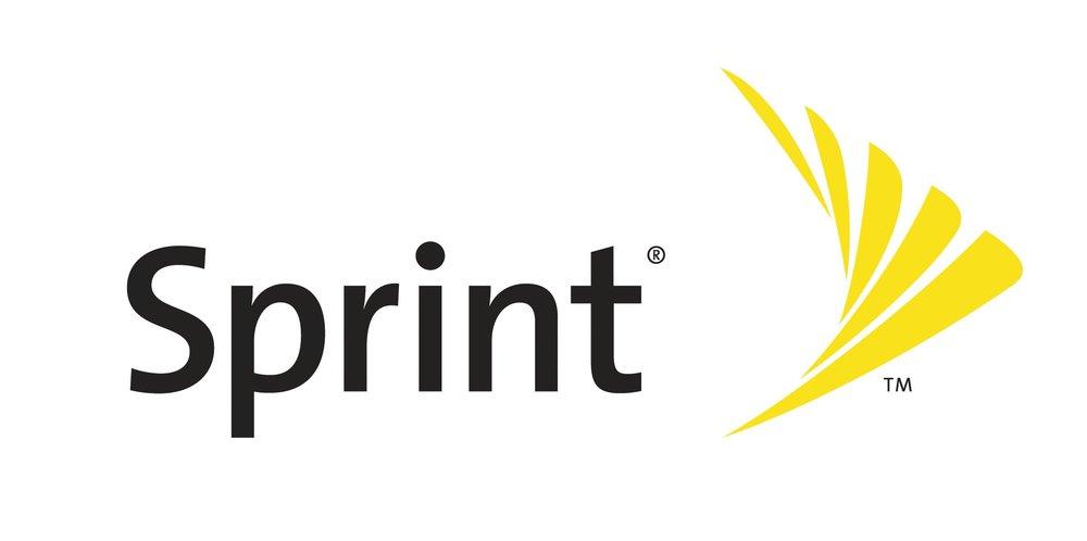 sprint-logo.jpg