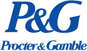 Proctor and Gamble Logo.jpeg