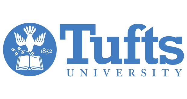 Tufts-University-Logo.jpg