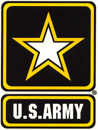 US Army Logo.jpeg