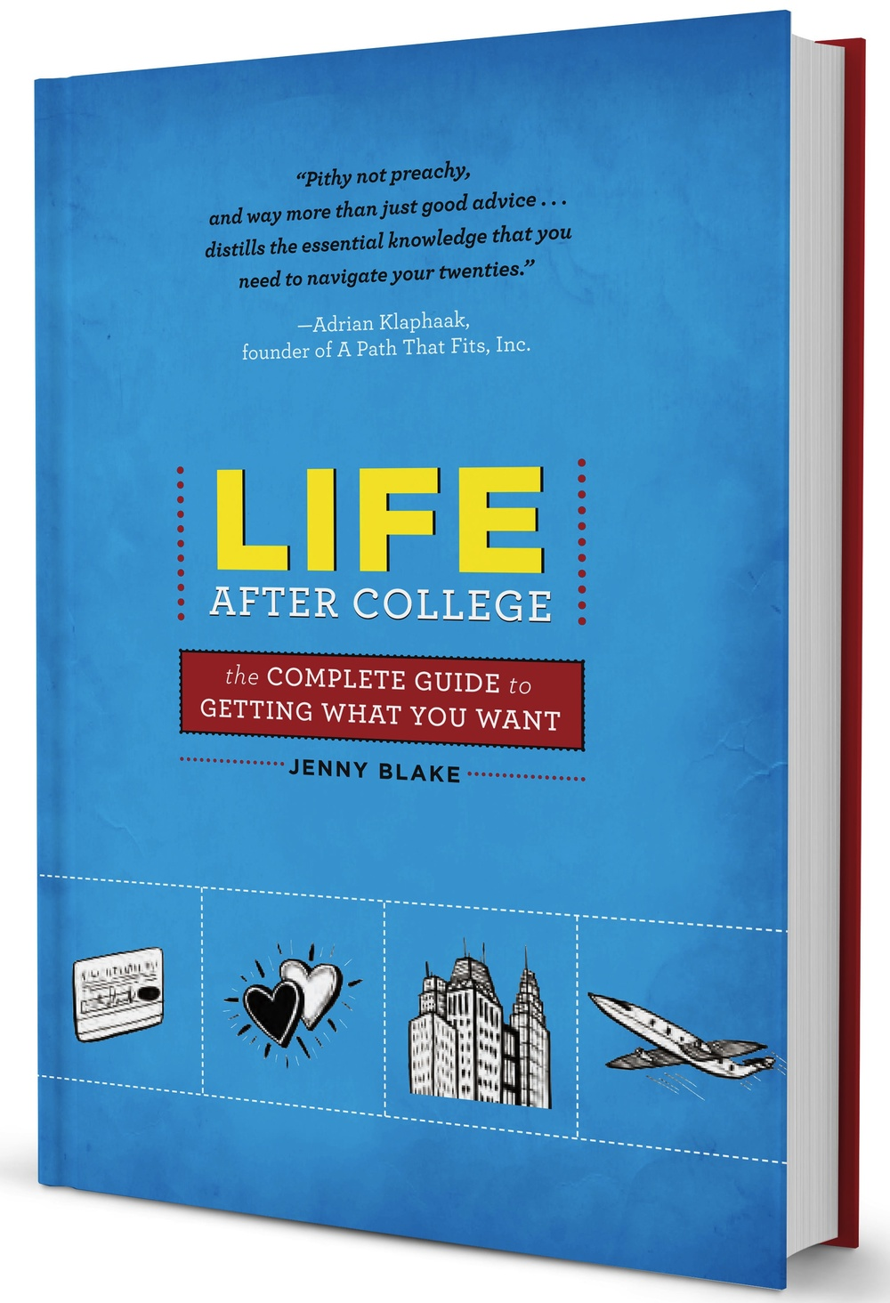 Click to visit the Life After College blog at LifeAfterCollege.org.