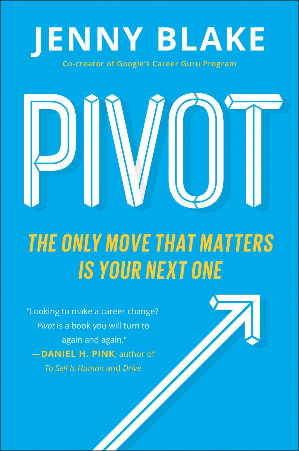 Pivot_ByJennyBlake_Cover.JPG