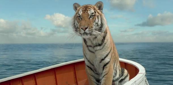 pi-parker-tiger