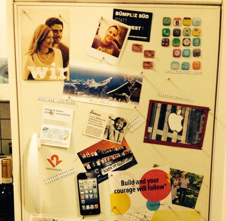 Markus_Refrigerator