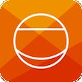 Lucent Meditation App