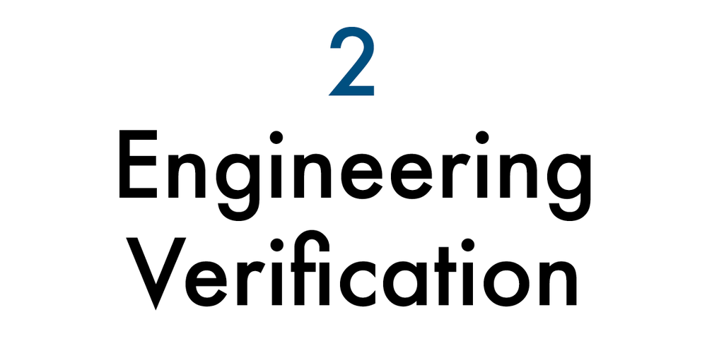 Engineering Verification.png