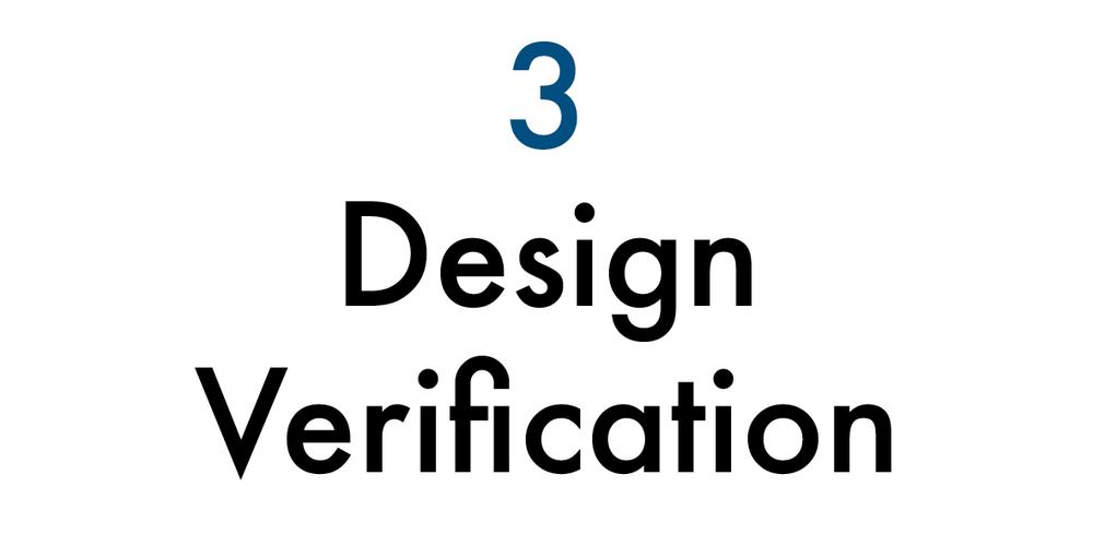 Design Verification.png