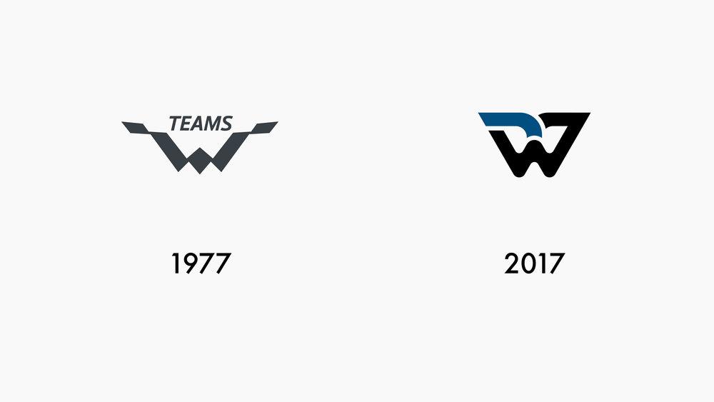 logo 1977-2017.jpg