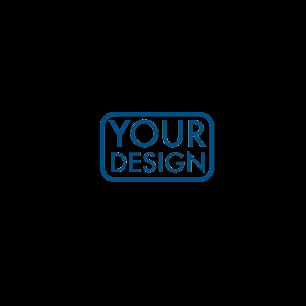 ur design_blue.png