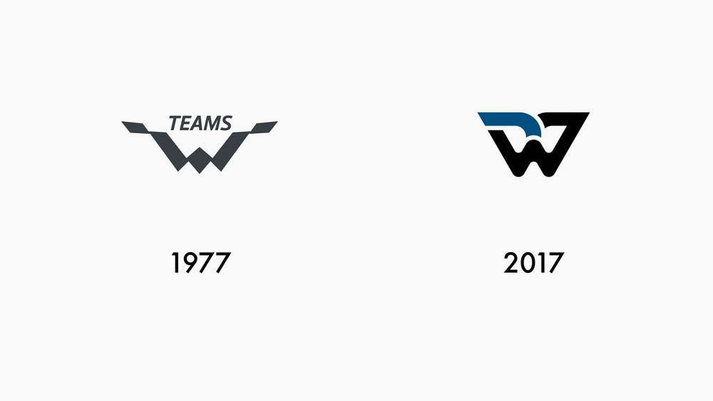 teamsworld+logo+1977-2017-resized.jpg