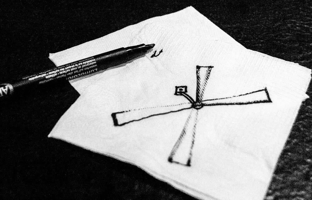 napkin+sketch-resized.jpg