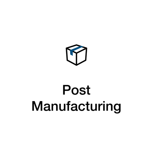 Post manufacturing.png
