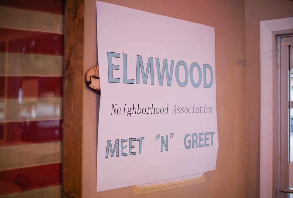 ElmwoodAugustEvent_WEB-7.jpg