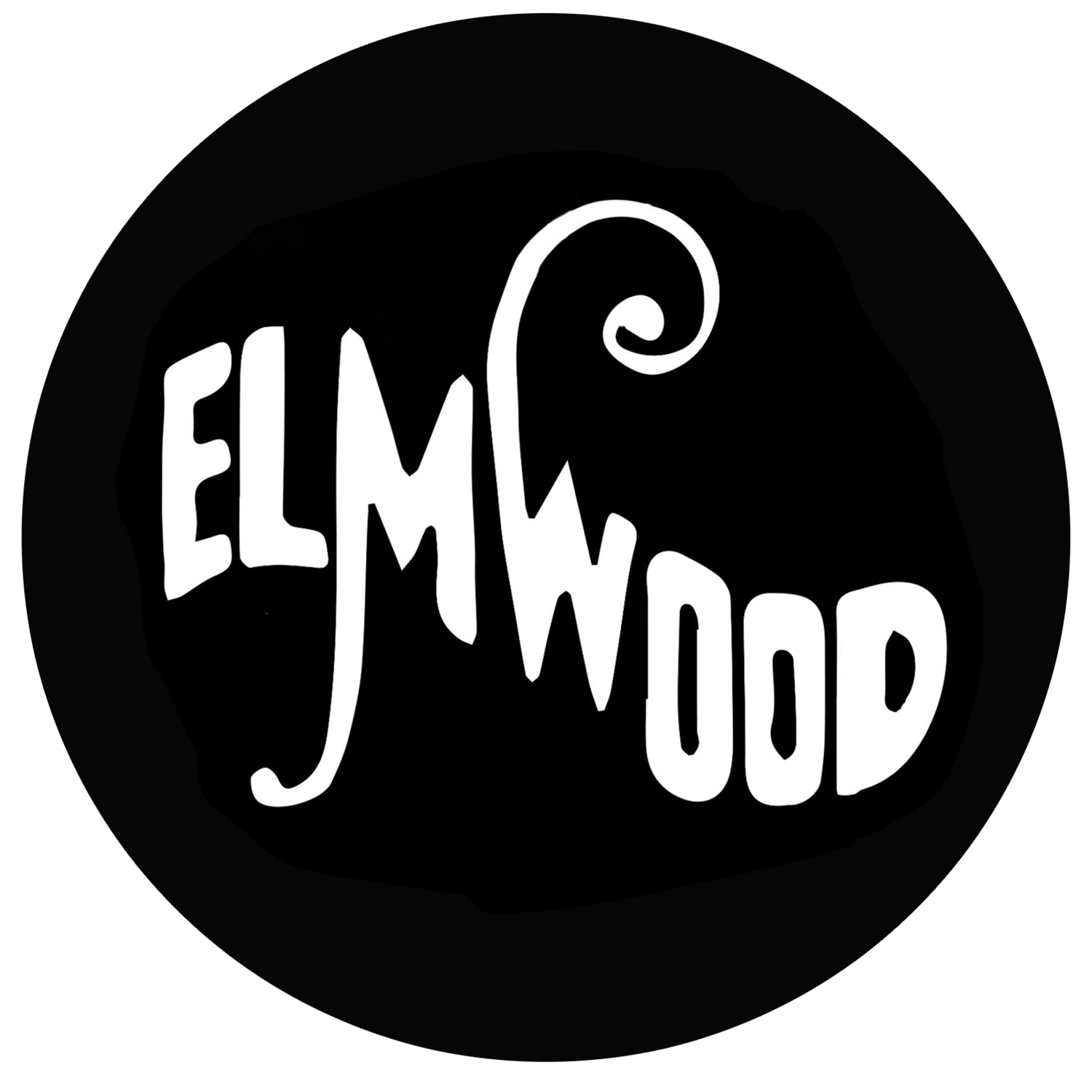 Elmwood Neighborhood Association