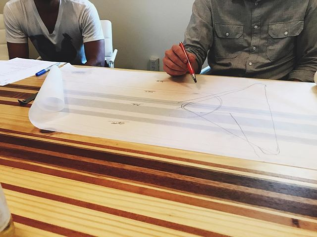 Designing plans for Elmwood's future Dog Park - Elmwoof! #75224