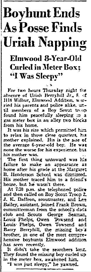 Uriah Boyhunt 2.9.1940.png