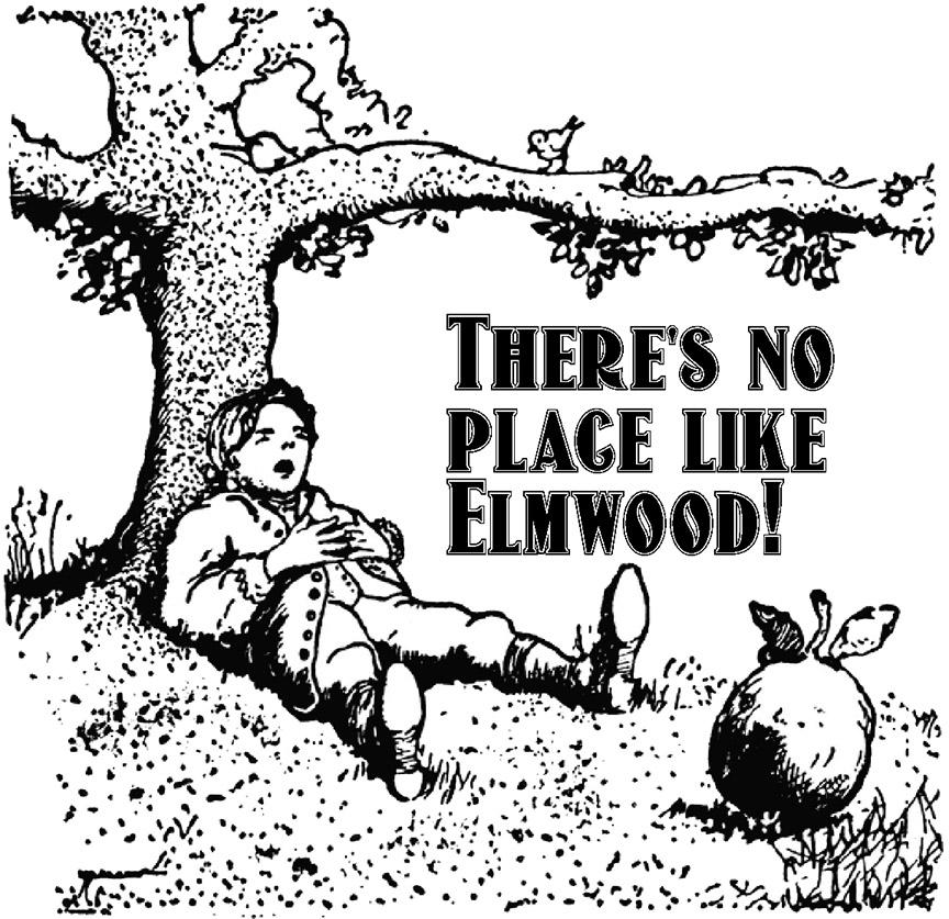 noplacelikeelmwood.jpg