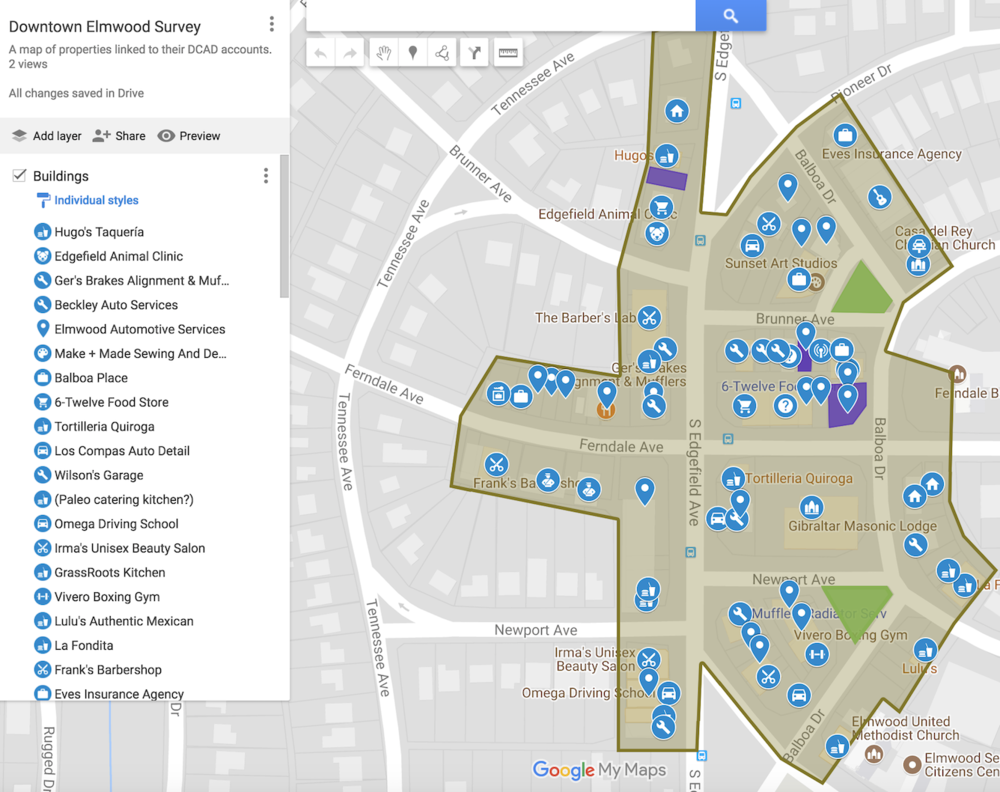 ENA's interactive map of commercial property owners is one tool that can help with public safety.