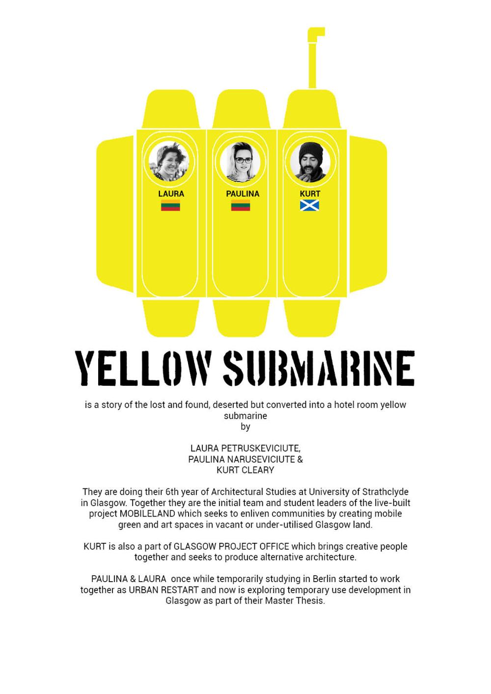 shabby-shabby-hotel-submarine-team1.jpg