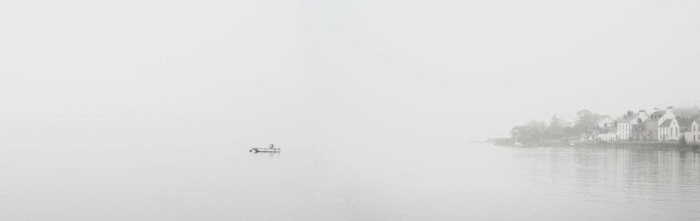 Inverary, Scotland