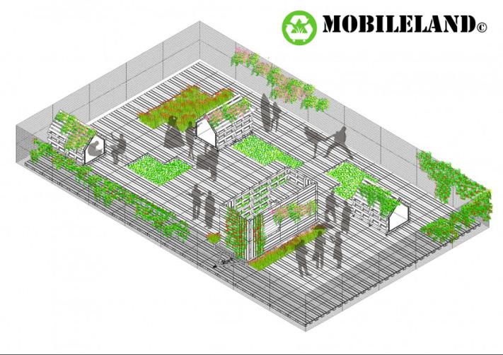 mobilelands7-e1397382977675.jpg