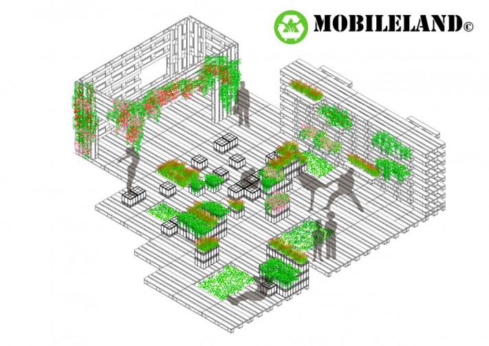 mobilelands8-e1397382965266.jpg