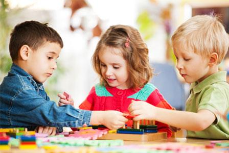 children_letters_alphabet_english_white_background_puzzles_80183_4356x3800.jpg