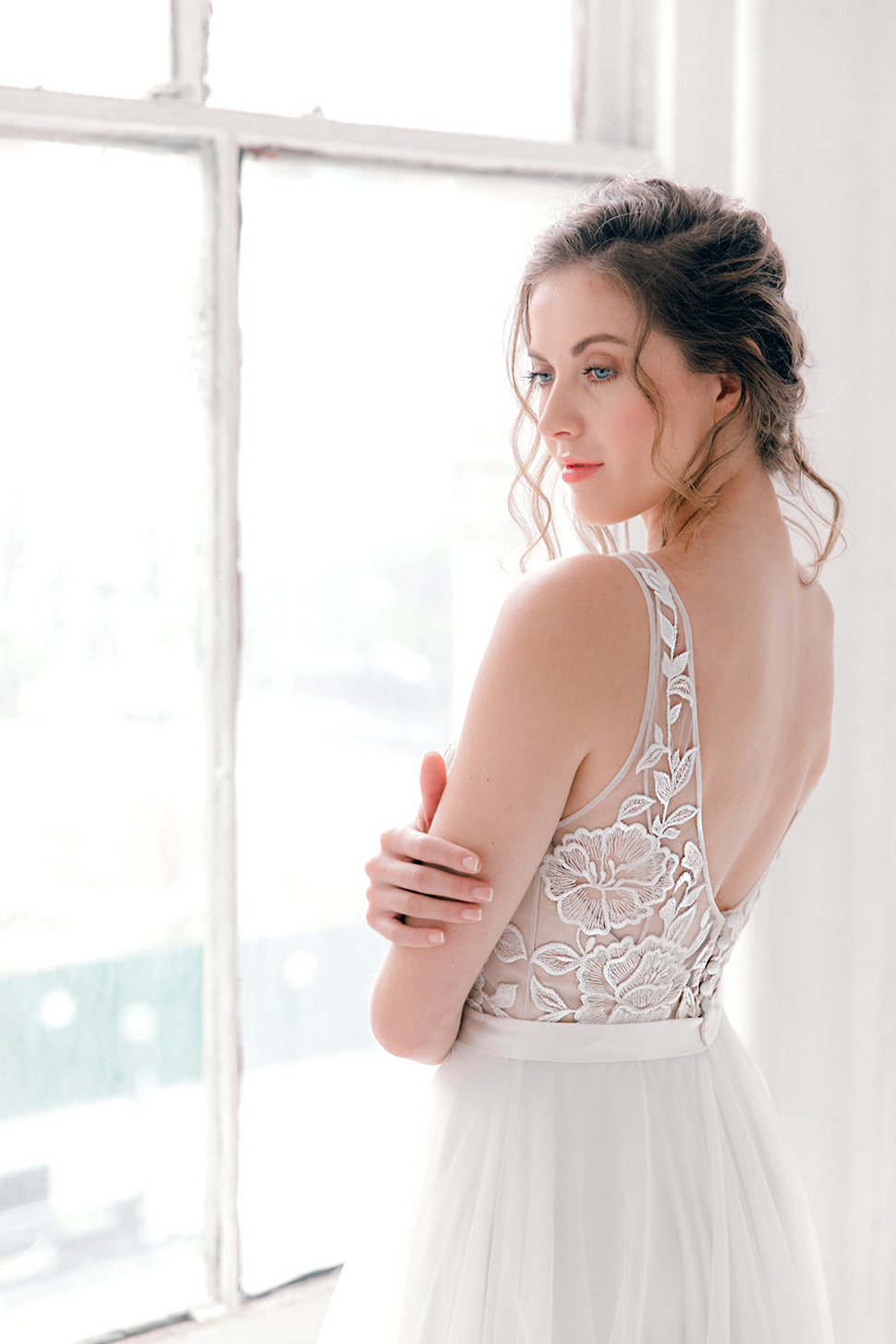 Marina Semone-look-book-2.jpg