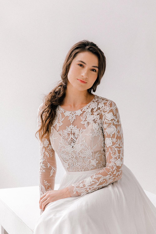 Marina Semone-look-book-16.jpg