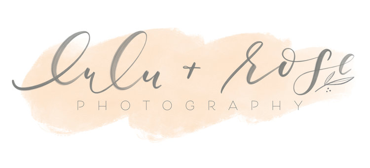 Lulu + Rose Photography