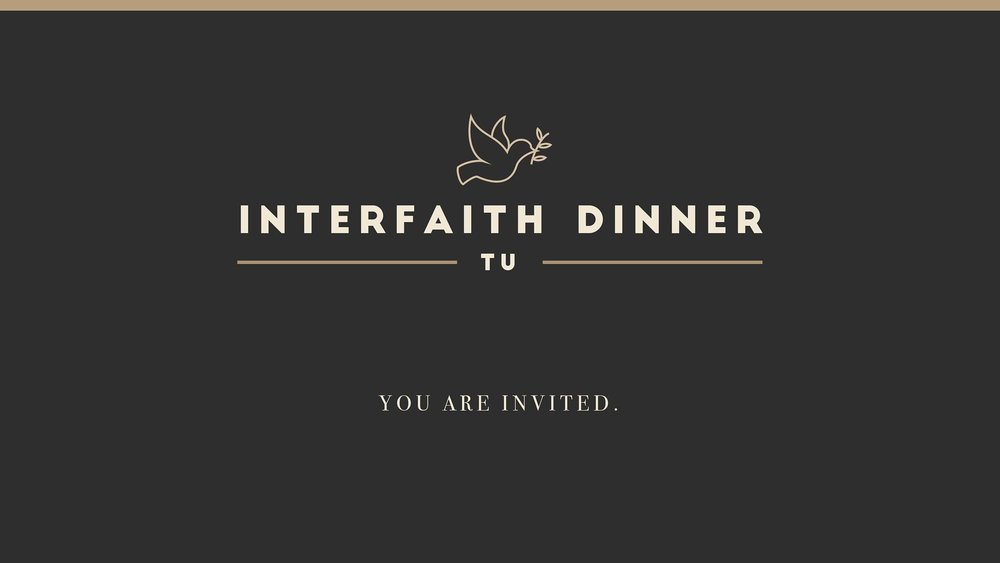 interfaithdinner1.jpg