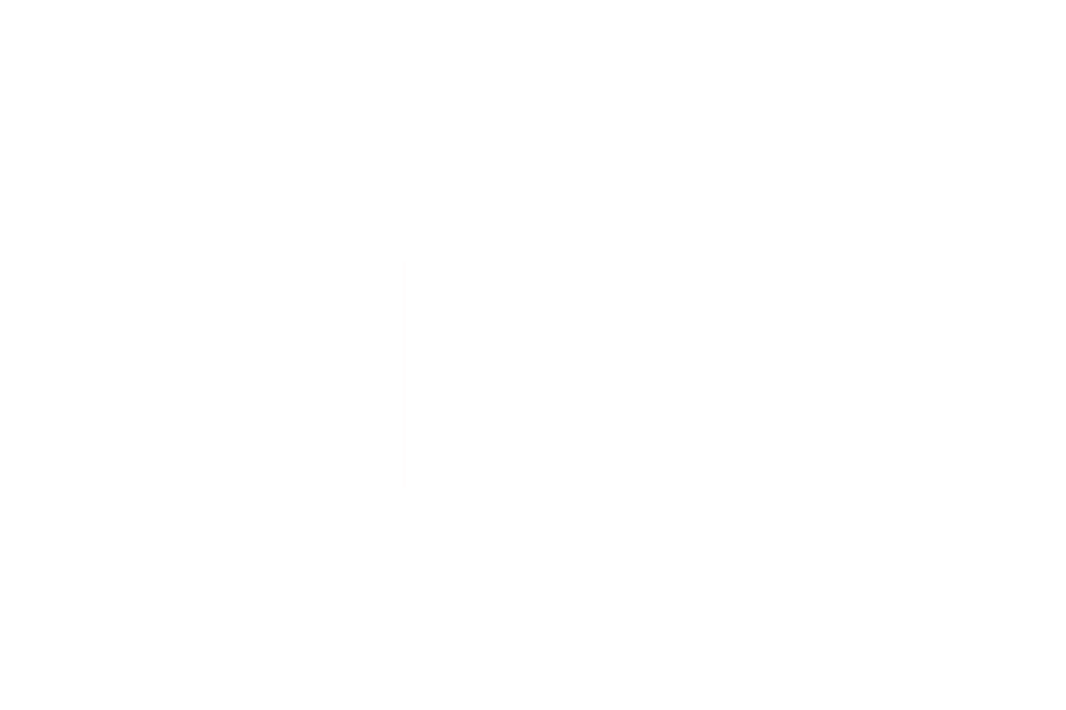 Association of International Students