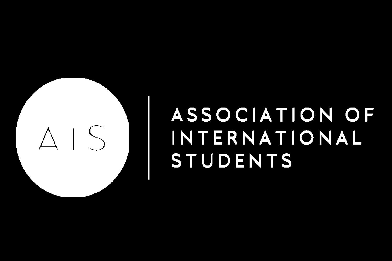 street fest relay for life tu 2018 association of international